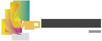 WP-Moodle Logo
